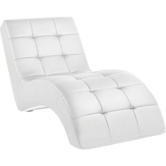 Dieser trendige relaxsessel im angesagten lederlook for Stylische sessel