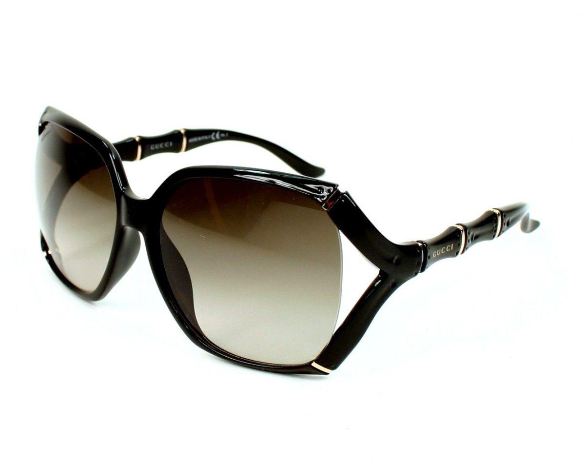 d4e990142ec femme a lunettes a dubai