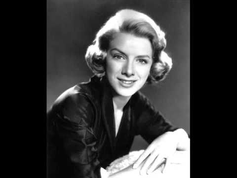Rosemary Clooney - THE LITTLE ...