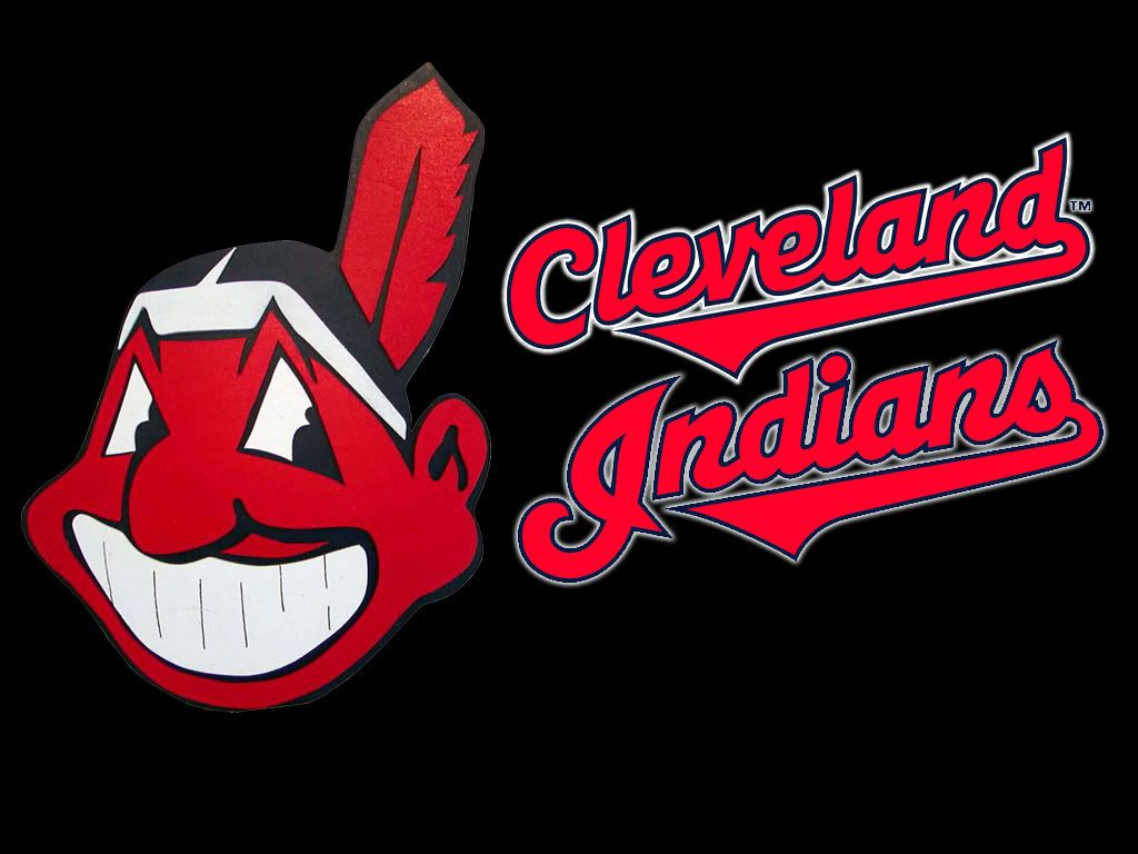 Cleveland Indians Cleveland Indians Cleveland Indians Logo Cleveland Indians Baseball