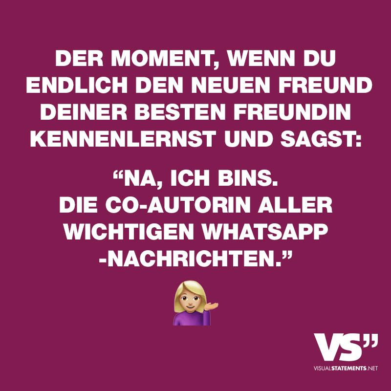 entertaining answer You Lovoo bedeutung bekanntschaft confirm. was and