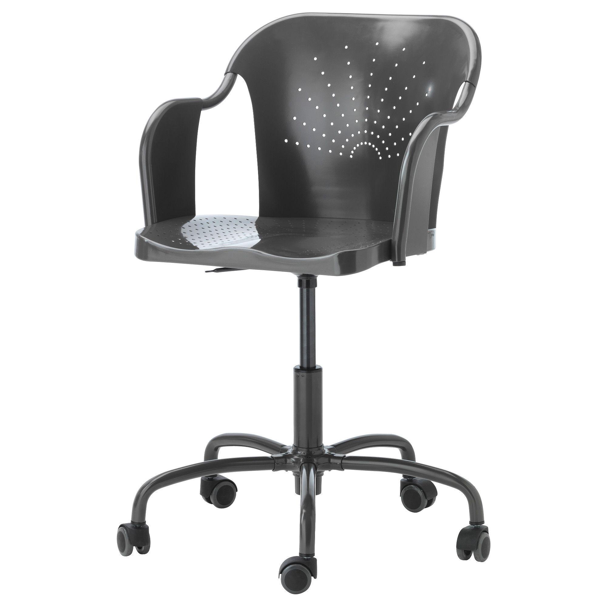 Ikea Us Furniture And Home Furnishings Ikea Office Chair Swivel Chair Ikea