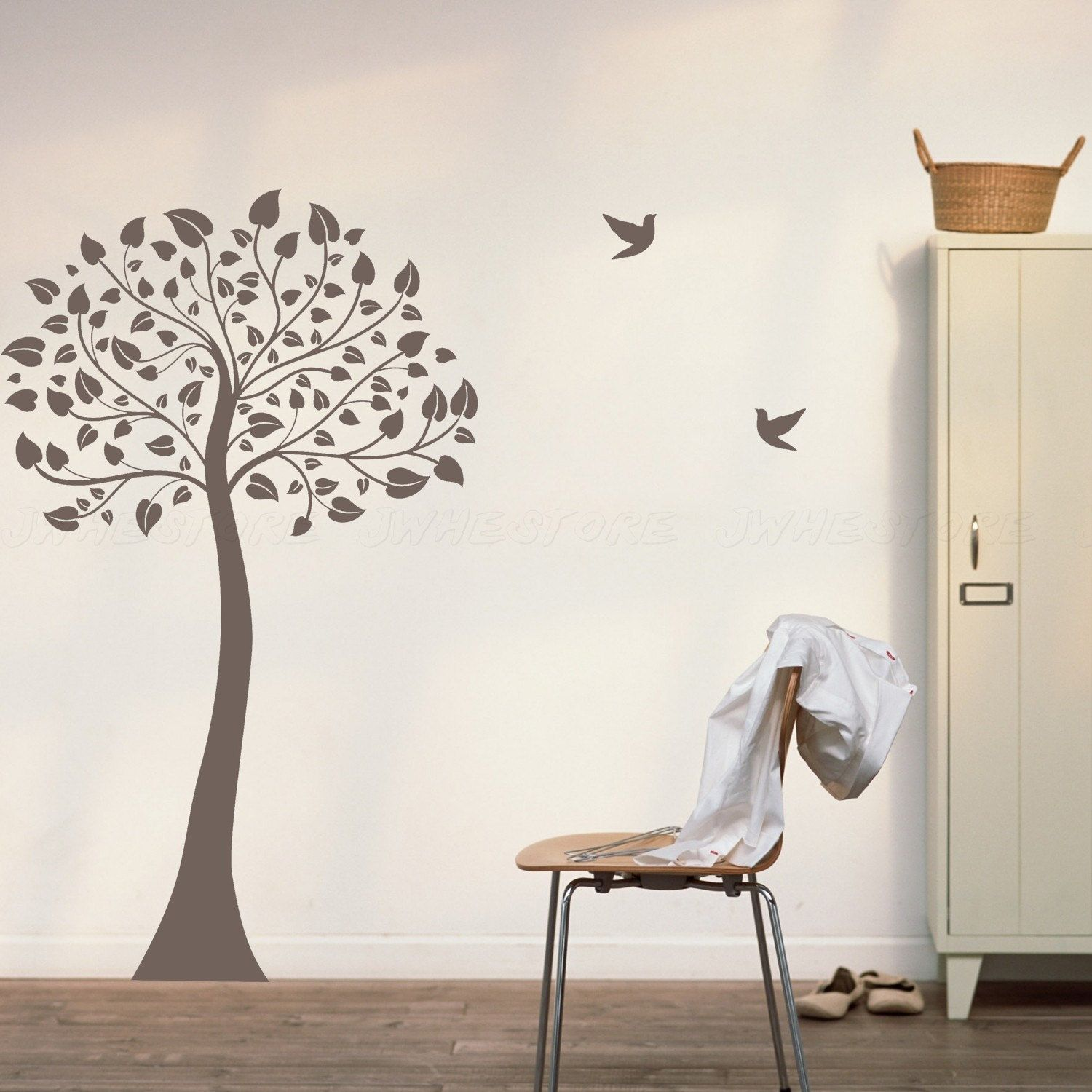 Wall decor we can do this too pinterest wall decor walls