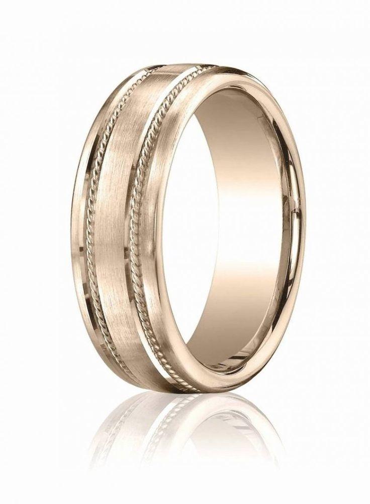 24+ Walmart mens silicone wedding bands ideas in 2021