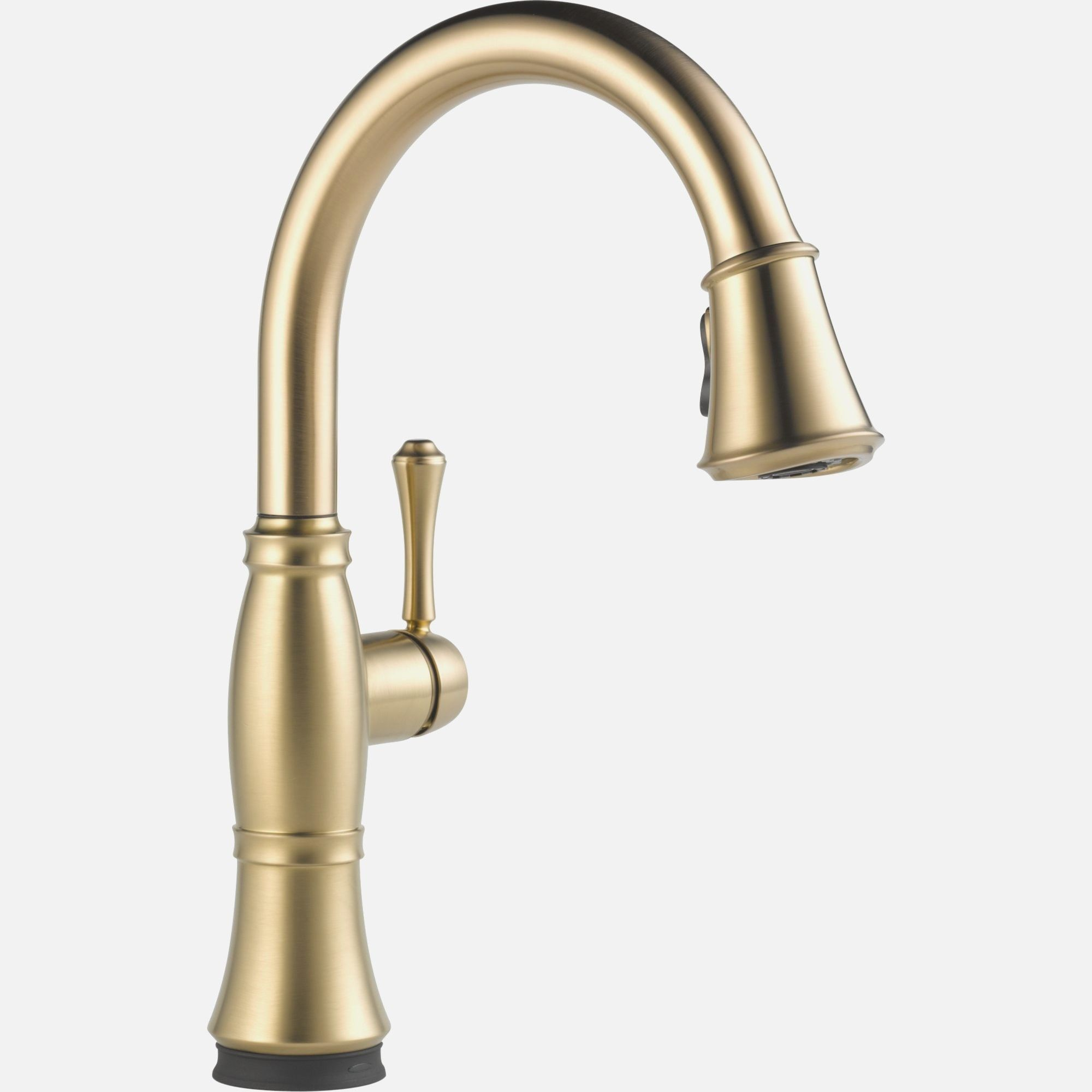 Home Depot Delta Kitchen Faucets Faucet With Soap Dispenser At Cheap
