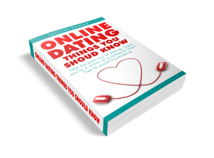den beste online datingside for over 50