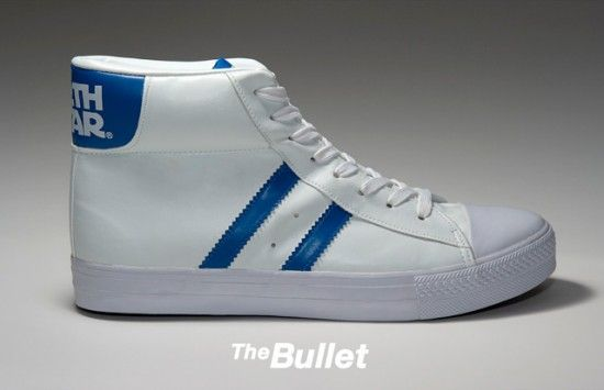 Classic sneakers, Sneakers men, Bata shoes