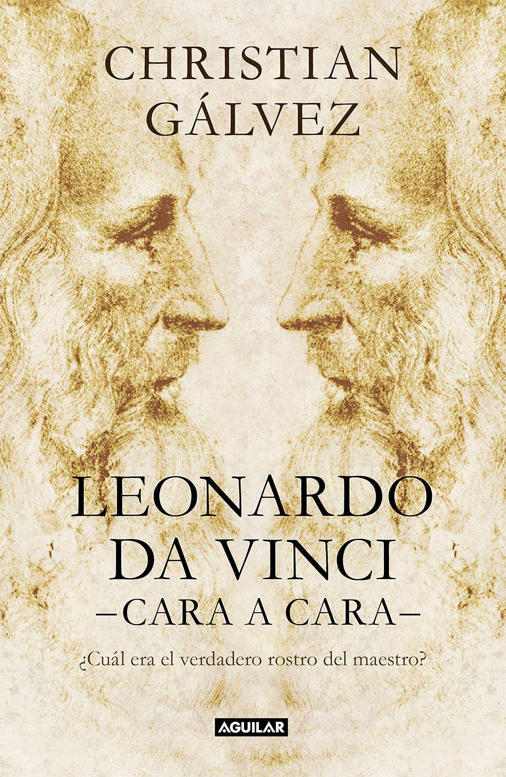 Pin En Il Grandi Leonardo
