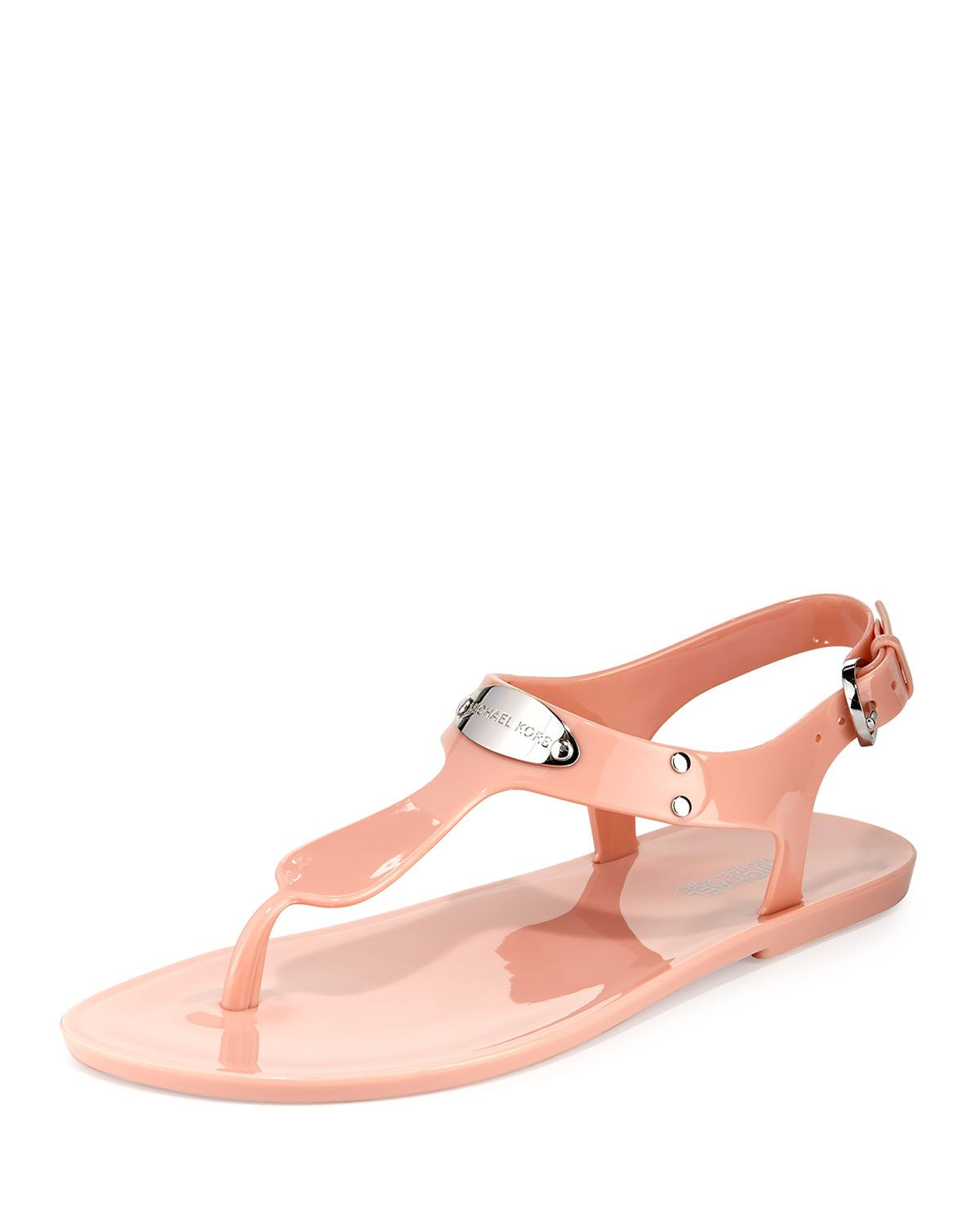 Nordstrom New Arrival Shoes