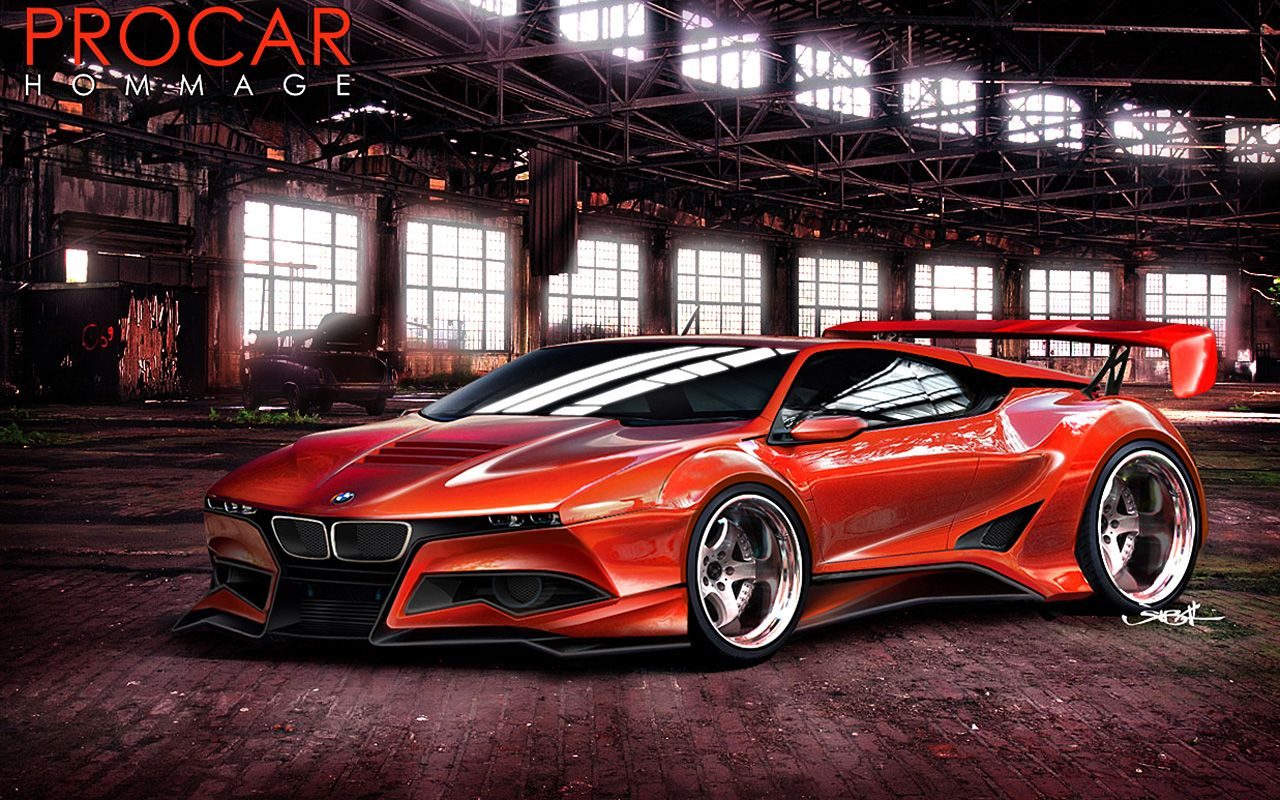 Hd Car Wallpapers Cool Cars Wallpapers For Desktop Bmw Sports Car Bmw Concept Car Cool Car Pictures