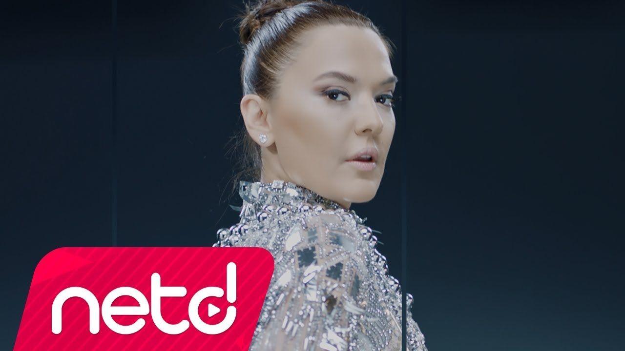 Omer Topcu Feat Demet Akalin Oh Olsun Sarkisi Dinle Ve Cep Telefonuna Ya Da Mobil Cihazina Mp3 Muzik Formatinda Bedava Sarki I Pop Muzik Muzik Muzik Indirme