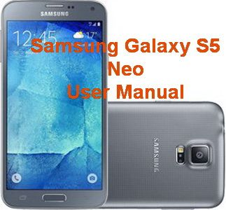 Samsung Galaxy A21s Manual User Guide Download PDF Free ...