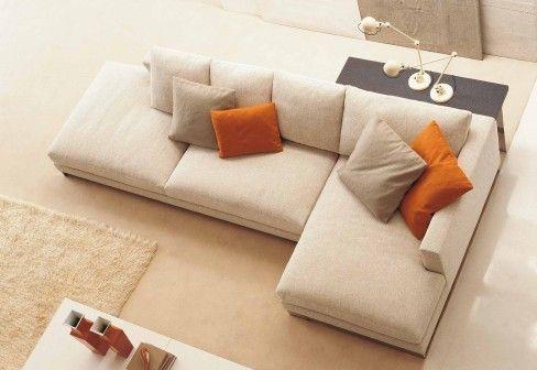 L Shape Sofa From Dsl Furniture Http Www Dslfurniture Com L Shape Sofas Html L Shaped Sofa Bed L Shaped Sofa Sofa