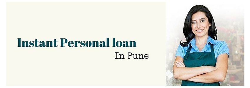 Instant Personal Loan In Pune Personal Loans Private Lender Loan