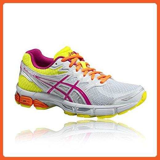 Asics running shoes womens