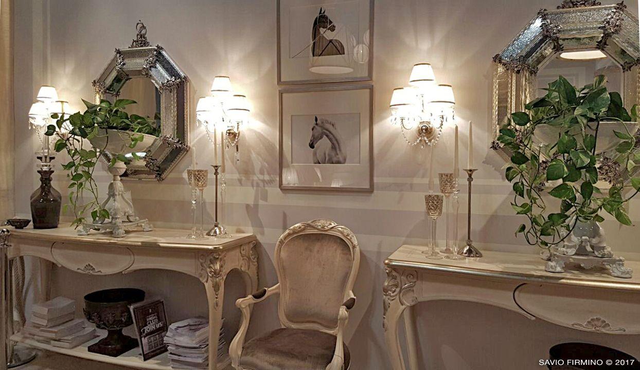 Luxury Italian Fireplaces From Savio Firmino Classic Itali - Luxury-italian-fireplaces-from-savio-firmino