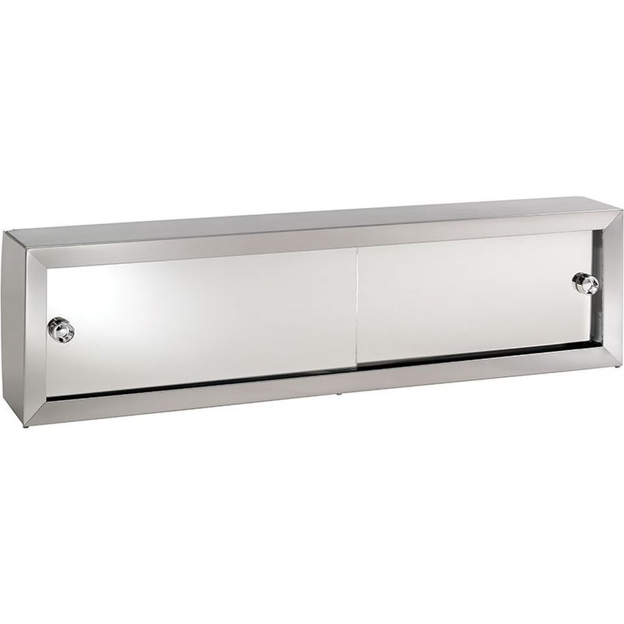 Jensen Cosmetic Boxes 36 25 In X 8 75 In Rectangle Surface