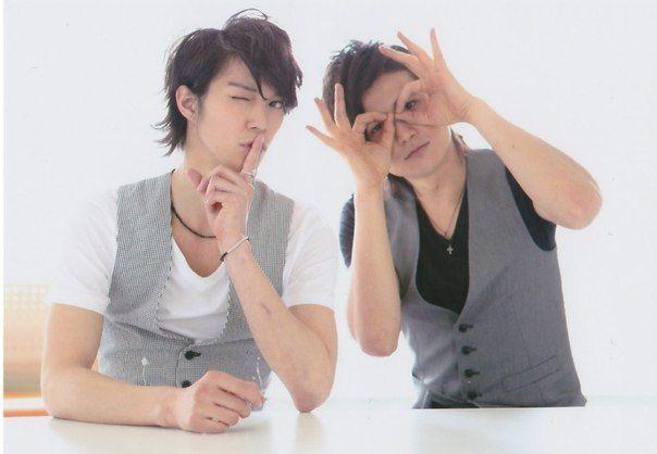 Hamao daisuke dating after divorce