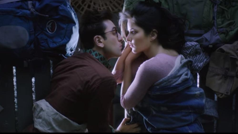 Will Ranbir Kapoor And Katrina Kaif Starrer 'Jagga Jasoos ...