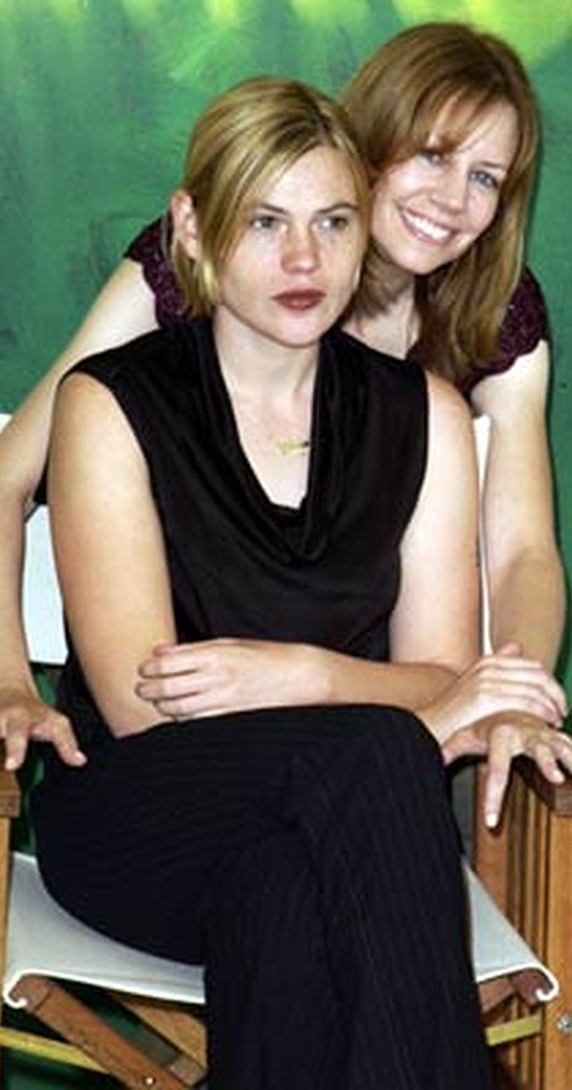 Clea DuVall photos, including production stills, premiere photos and other event photos, publicity photos, behind-the-scenes, and more.