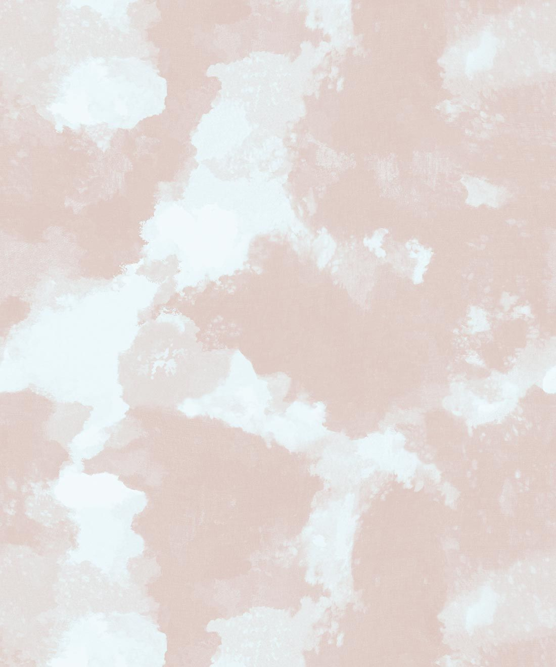 Autumn Path Wallpaper • Designer Tie Dye • Milton & King