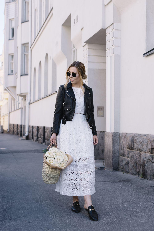 Alexa Dagmar - Page 5 of 1264 - Fashion & Lifestyle Blog : Alexa Dagmar