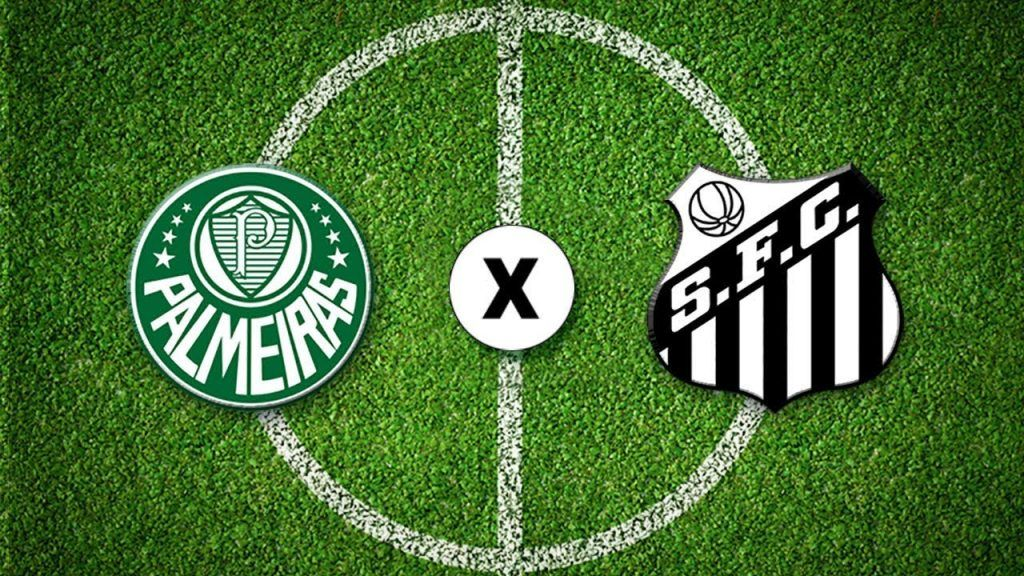 Narracao Online Palmeiras X Santos Futebol Ao Vivo Super Placar Tempo Real Campeonato Brasileiro Futebol Stats Palmeiras E Santos Futebol Ao Vivo Campeonato Brasileiro