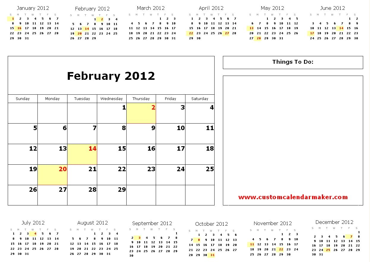 Free Custom Calendar Pages June Calendar Printable Calendar March Free Printable Calendar