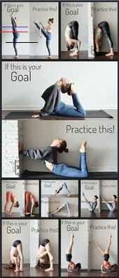 Liebe und Yoga - Yoga & Fitness  Liebe und Yoga,  #liebe    This image has get 1 repins.    Author:...