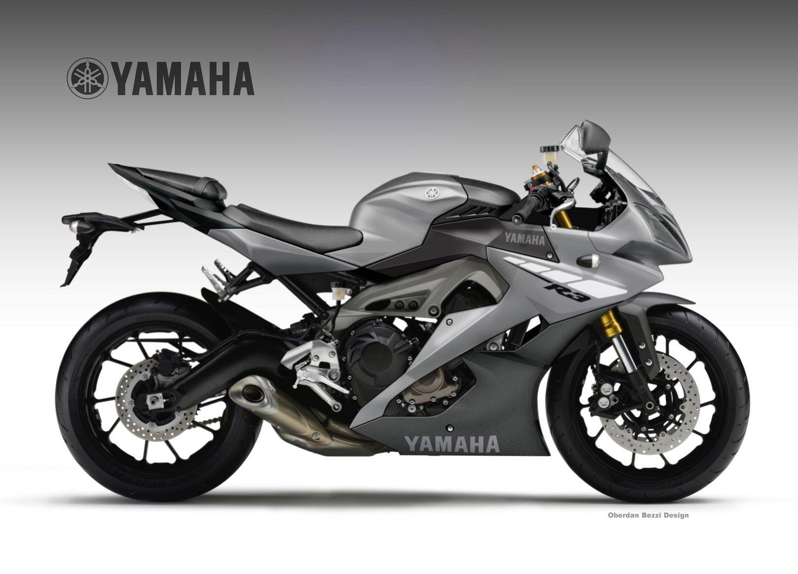 yamaha r3 - google search | yamaha | pinterest | motorbikes