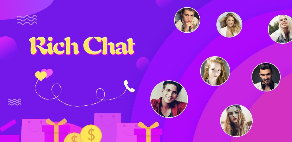 live free fun chat