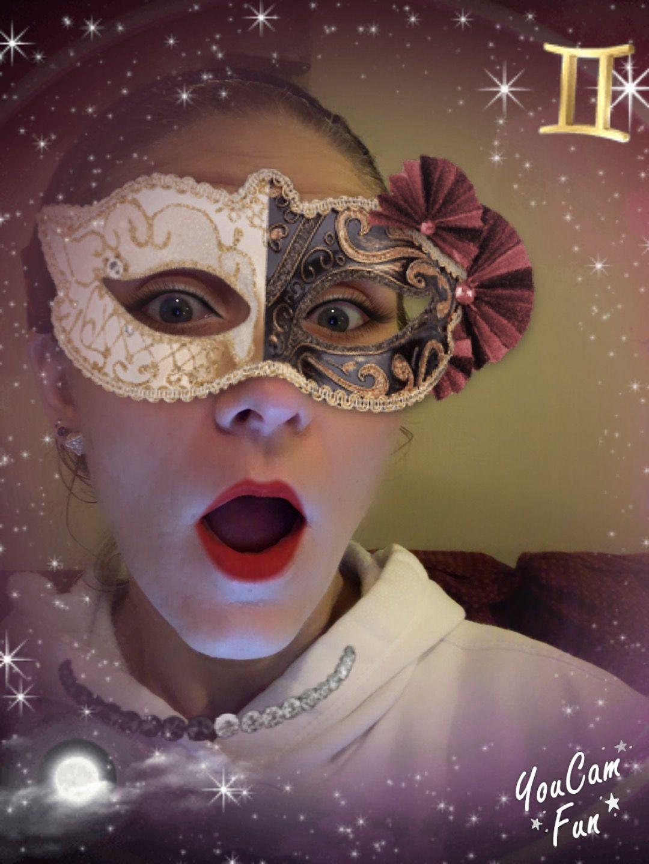 Photo apps & me image by Adriann Elizabeth Halloween