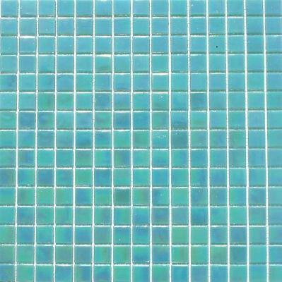 mosaikfliesen perlmutt glasstein glasmosaik t rkis 1matte mosaikfliesen glasmosaik perlmut f r. Black Bedroom Furniture Sets. Home Design Ideas
