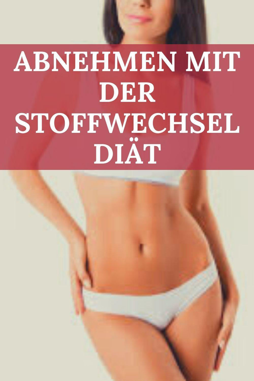 Die perfekte Diät, um Gewicht zu verlieren