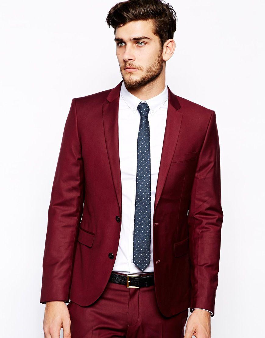 Custom_Tailored #Suits Online. @tailoredparis | Custom Tailored ...