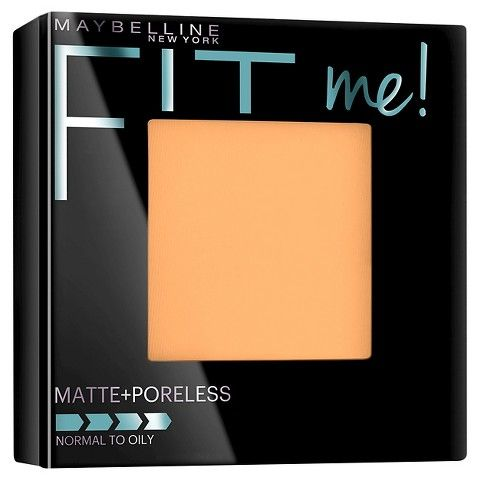 14+ Maybelline new york fit me matte ideas