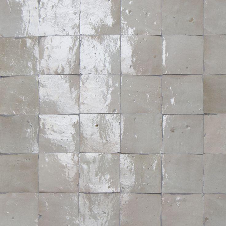 Afbeeldingsresultaat voor tegels voor keuken muur 5 x 5 marokkaans bathroom wishlist - Keuken blauw en wit ...