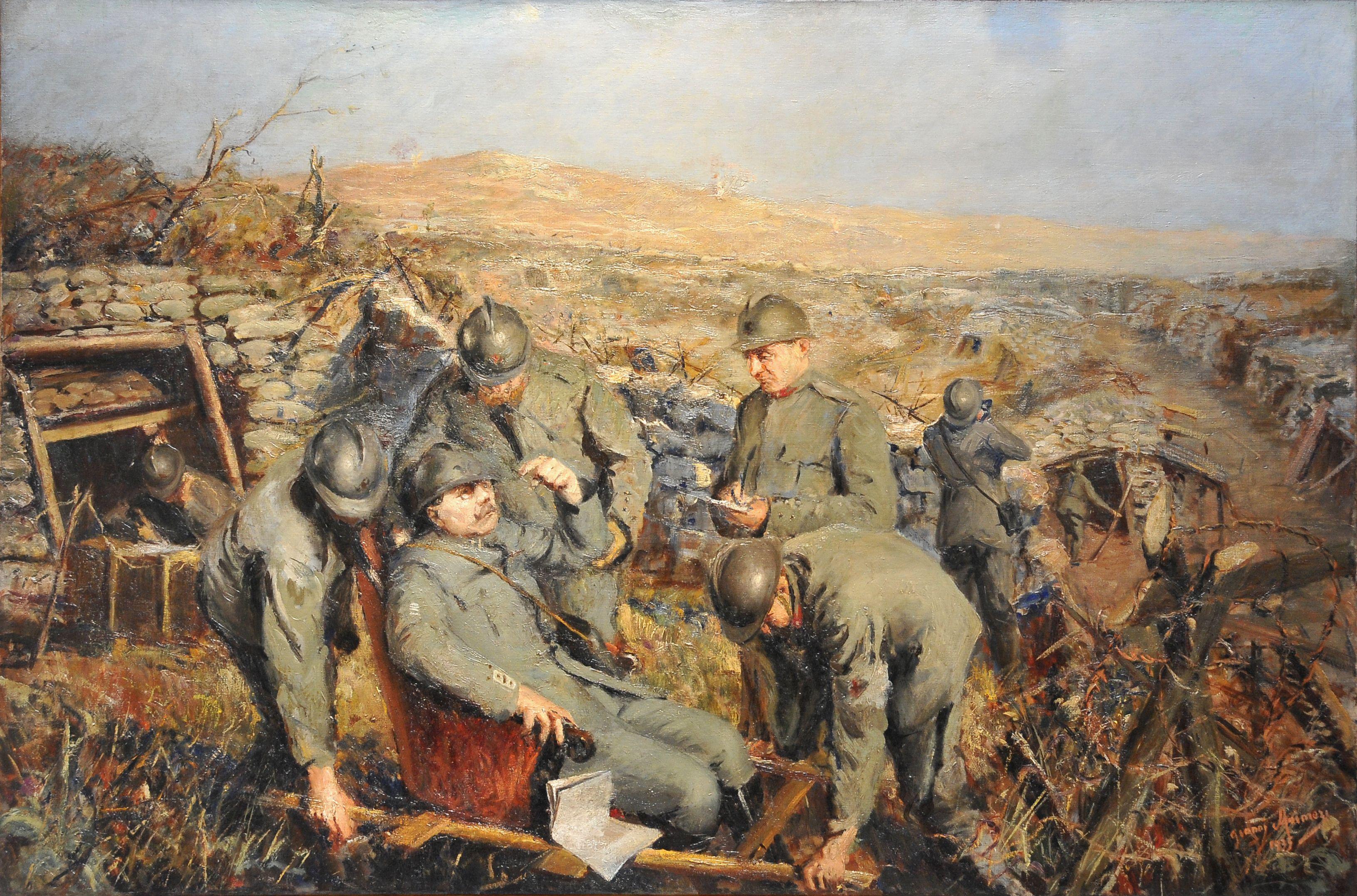 Risultati immagini per soldati italiani seconda guerra mondiale