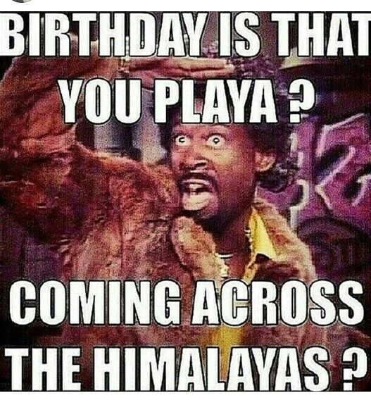 Birthday Coming Up Birthday Quotes For Me Birthday Wishes Funny Birthday Girl Quotes