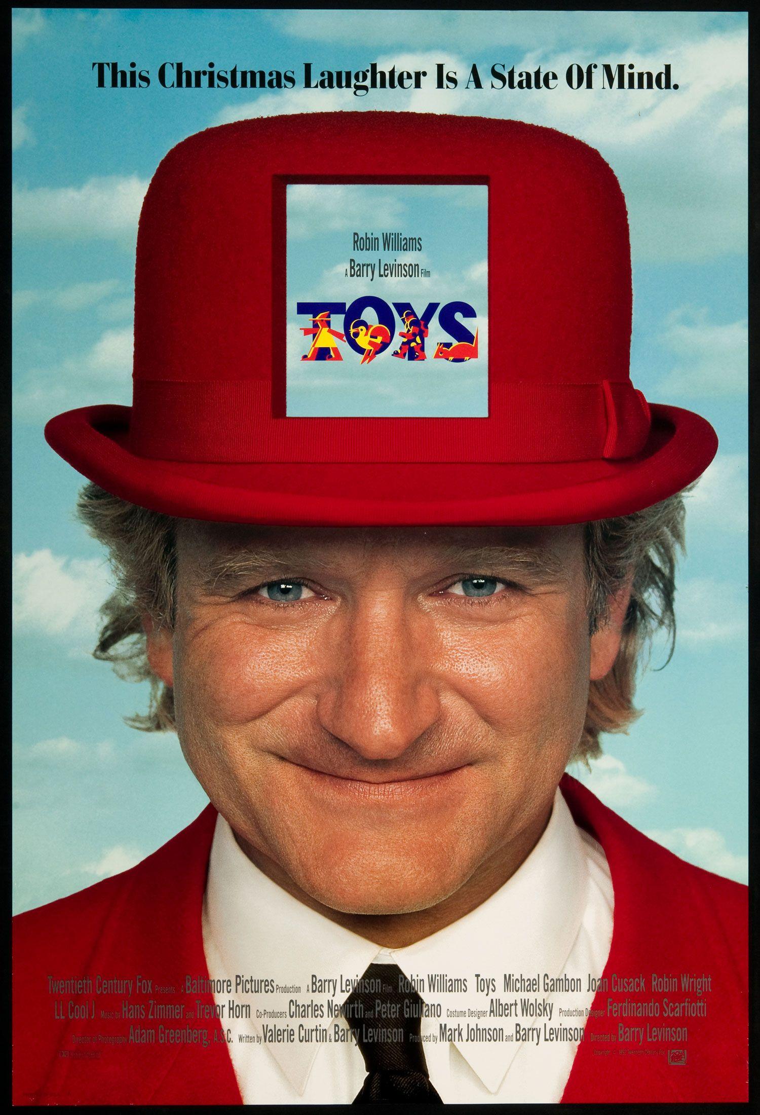 robin wright toys nude