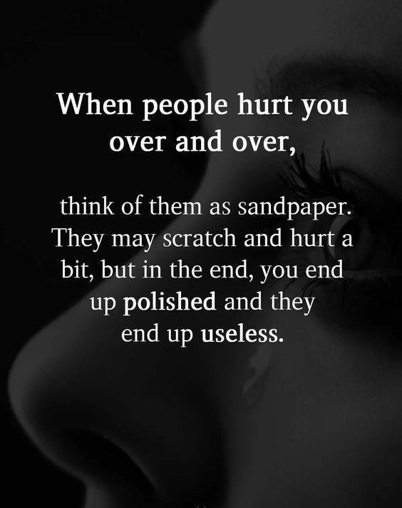 Deep Painful Quotes