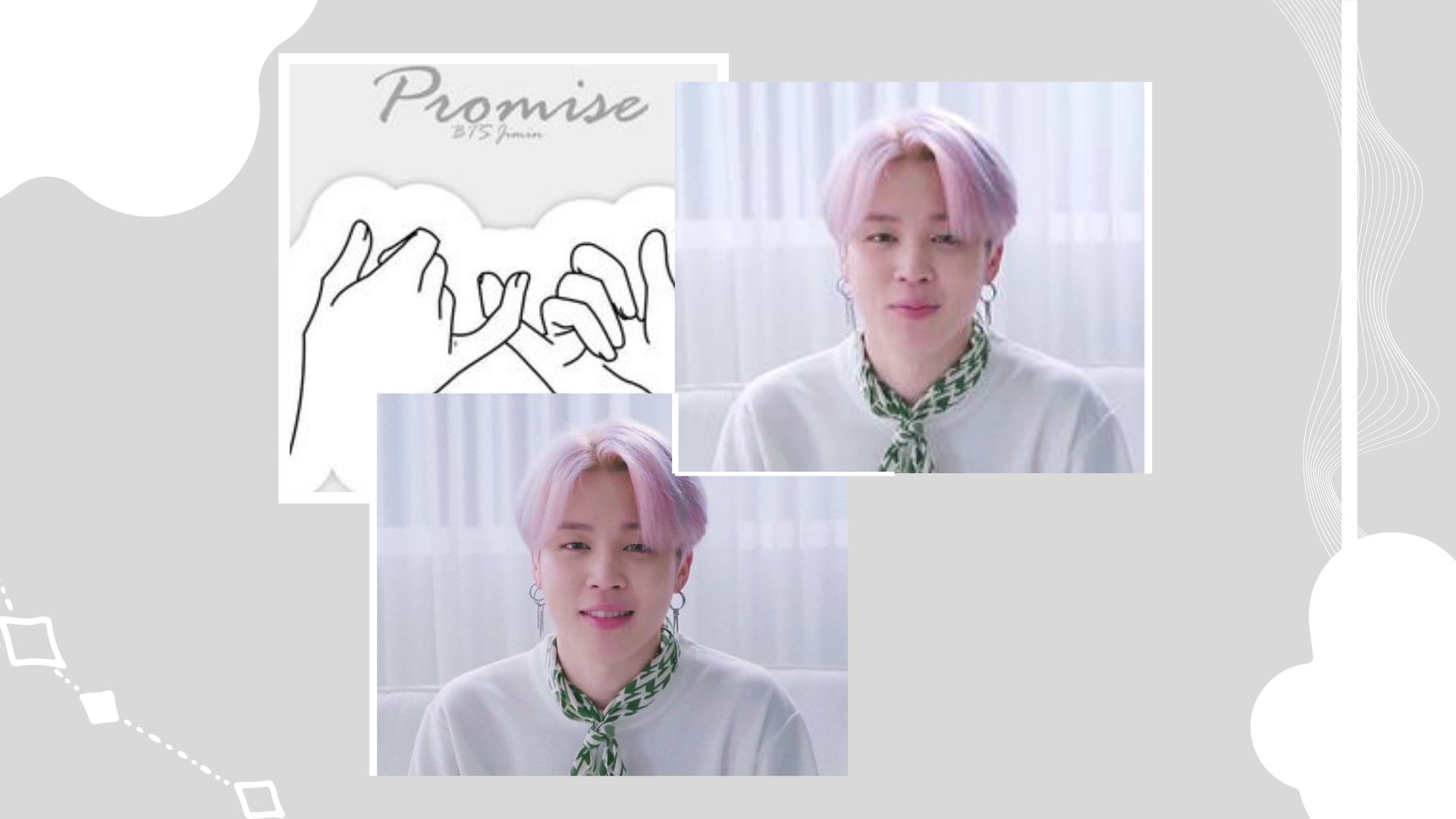 Park Jimin Edit 1 In 2020 Desktop Wallpaper Motivational Aesthetic Desktop Wallpaper Jimin Wallpaper