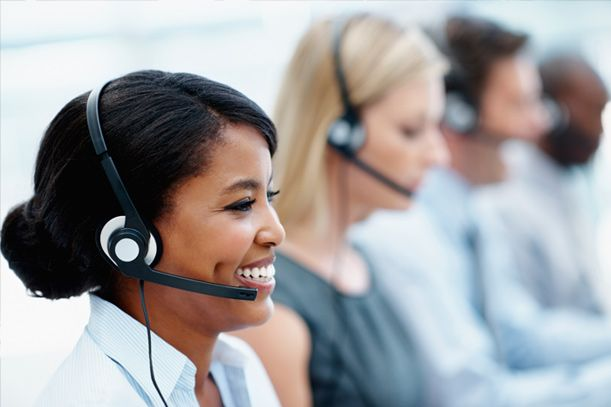 Call Centers in Guyana | Customer service interview ...