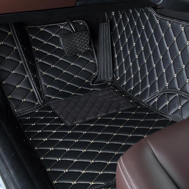 Vwtransporterinterior Car Floor Mats Car Mats Custom Car Floor Mats