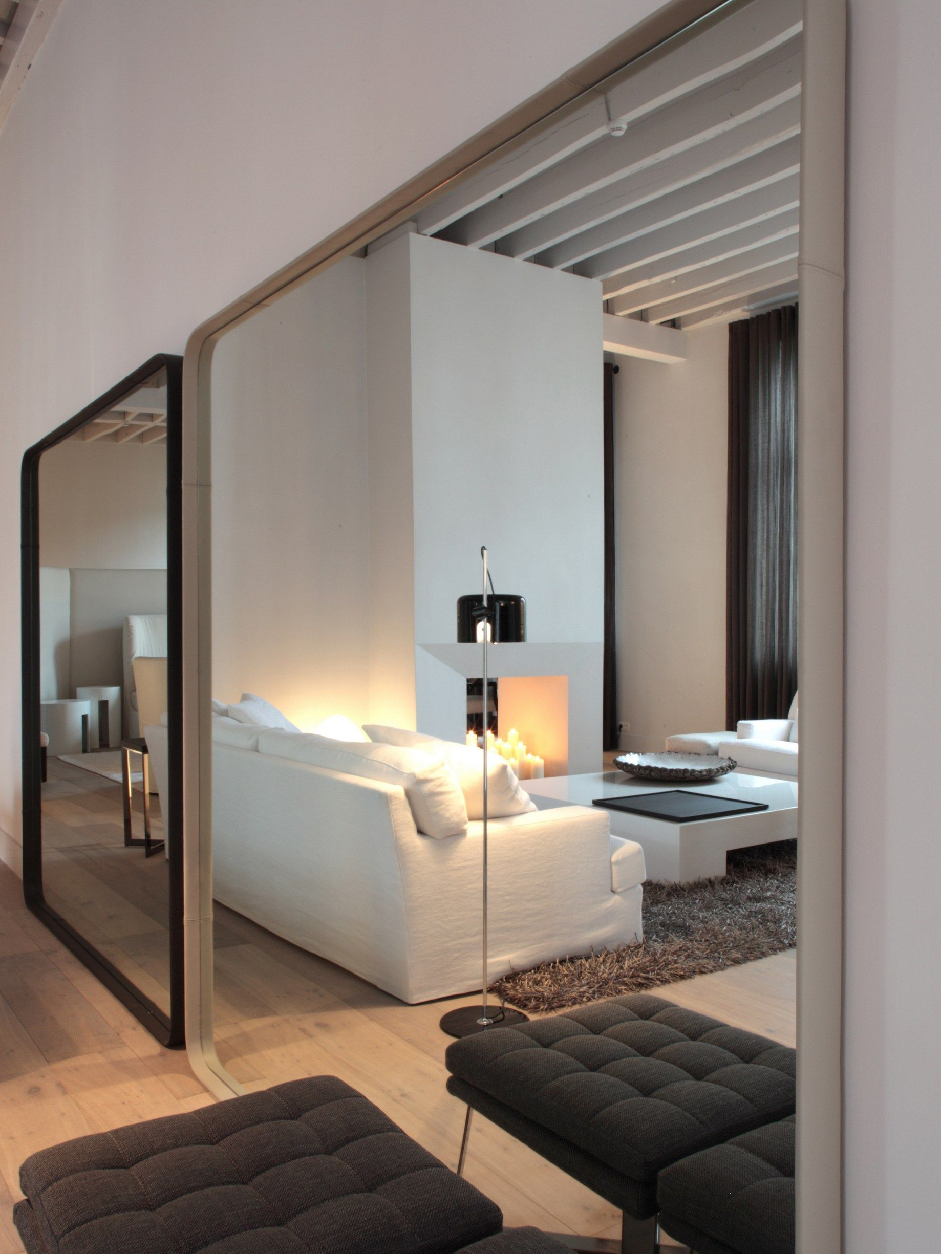 27++ Grand miroir mural chambre ideas in 2021