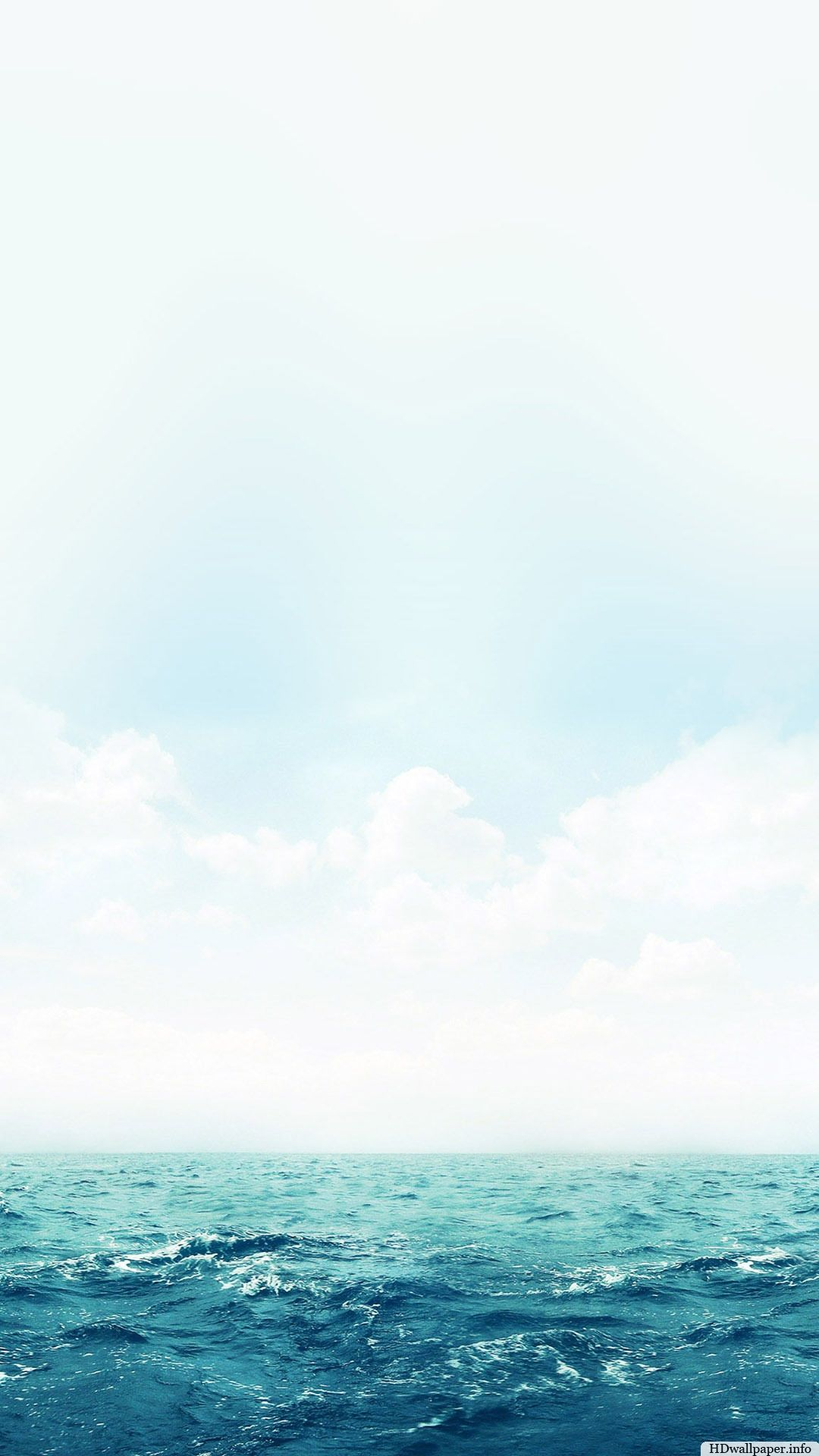 Tumblr iphone wallpaper sky - Iphone Wallpaper Tumblr Google Search
