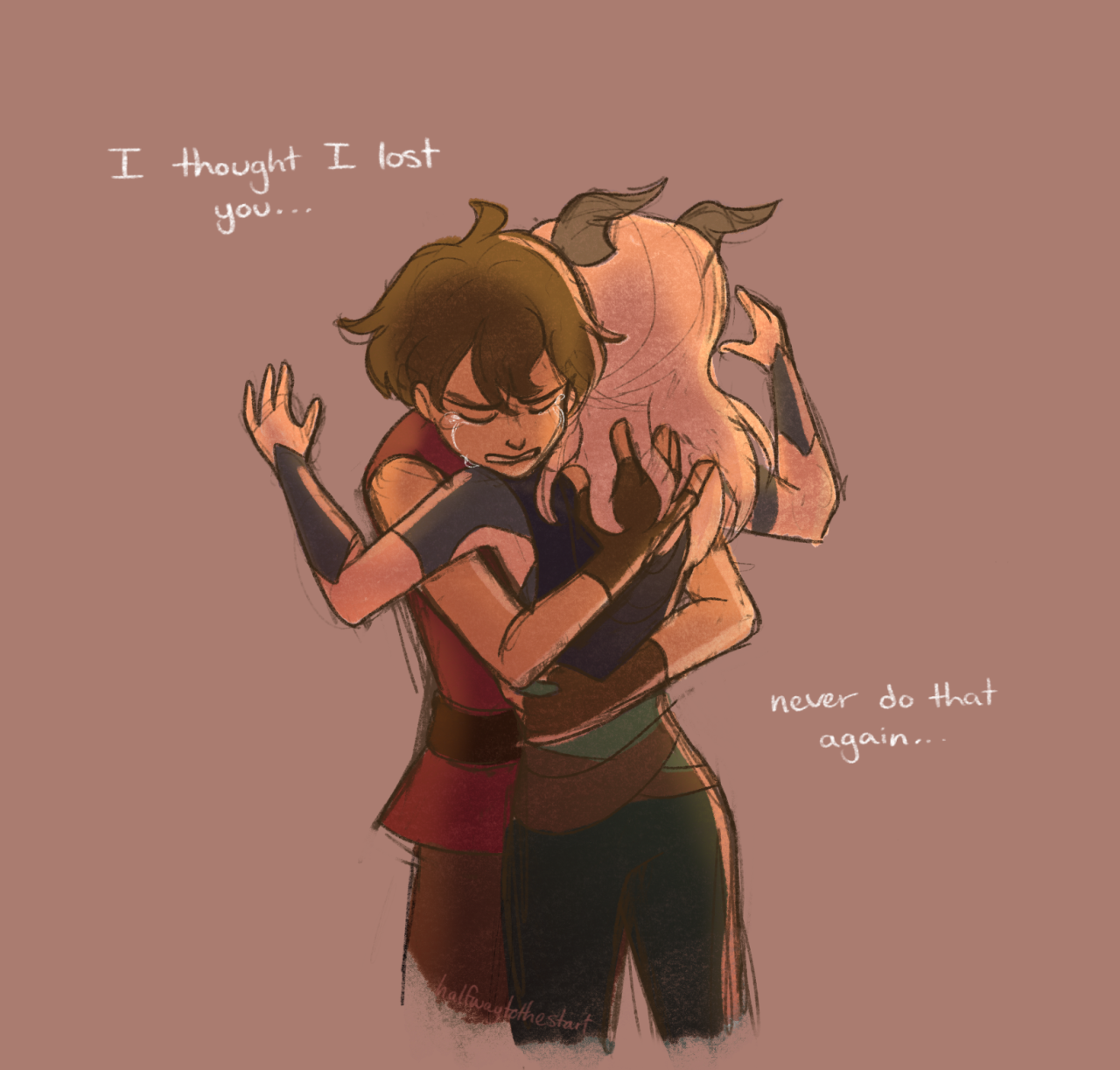 My Feels Button Is Broken Dragon Princess Rayla Dragon Prince Prince Dragon