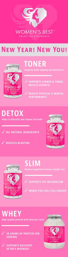 Rx fat burner extreme image 5