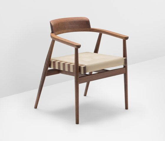 Chairs Seating Leather Collection H Furniture Hierve