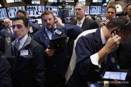 New york stock exchange cryptocurrency